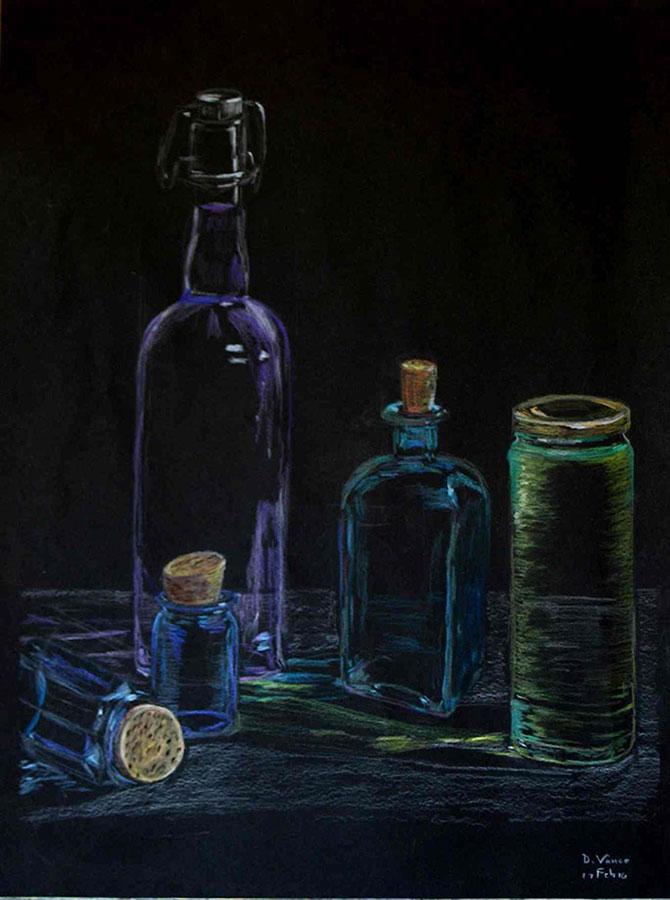 Bottles-1a