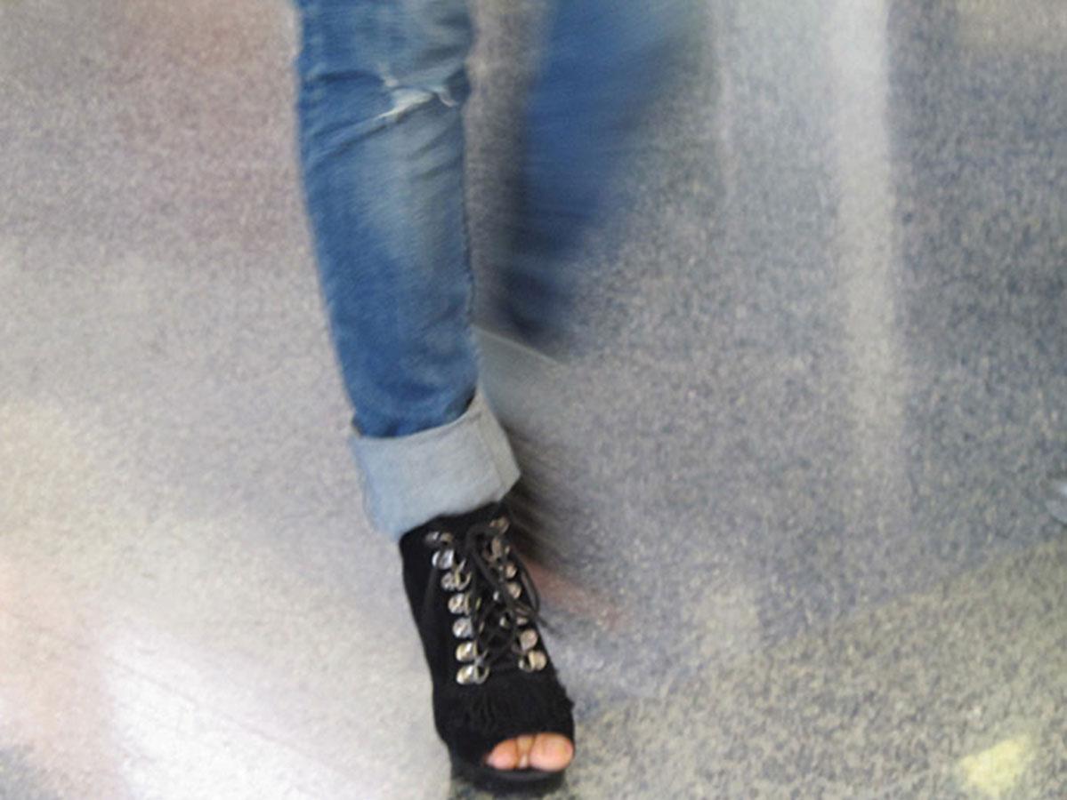 Fashion4Obama