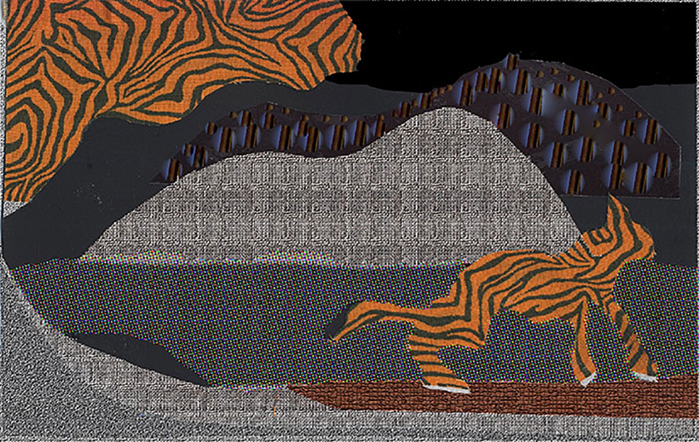 Tiger-collage-texturedz-final