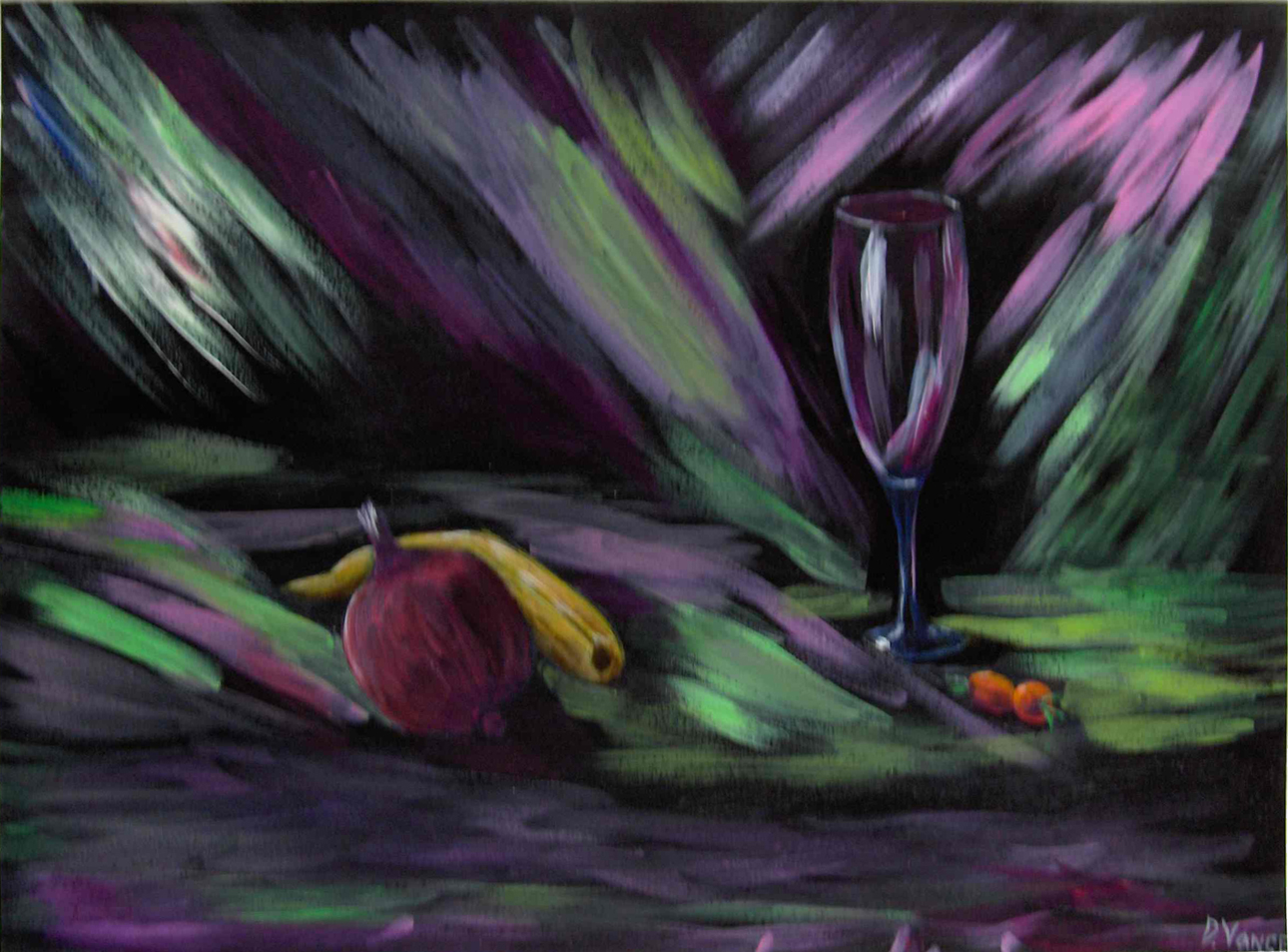 Drawing-3-session-2-wineglass