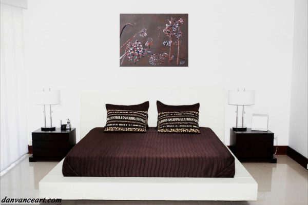 Flowers-in-3-contes-over-bed3-e1495416792179