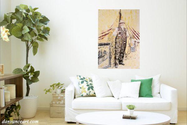 Hudepohl-white-couch-e1495416917560