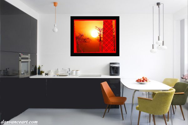 Sunset-kitchen-e1495416904219