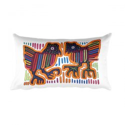 Pillows to Love